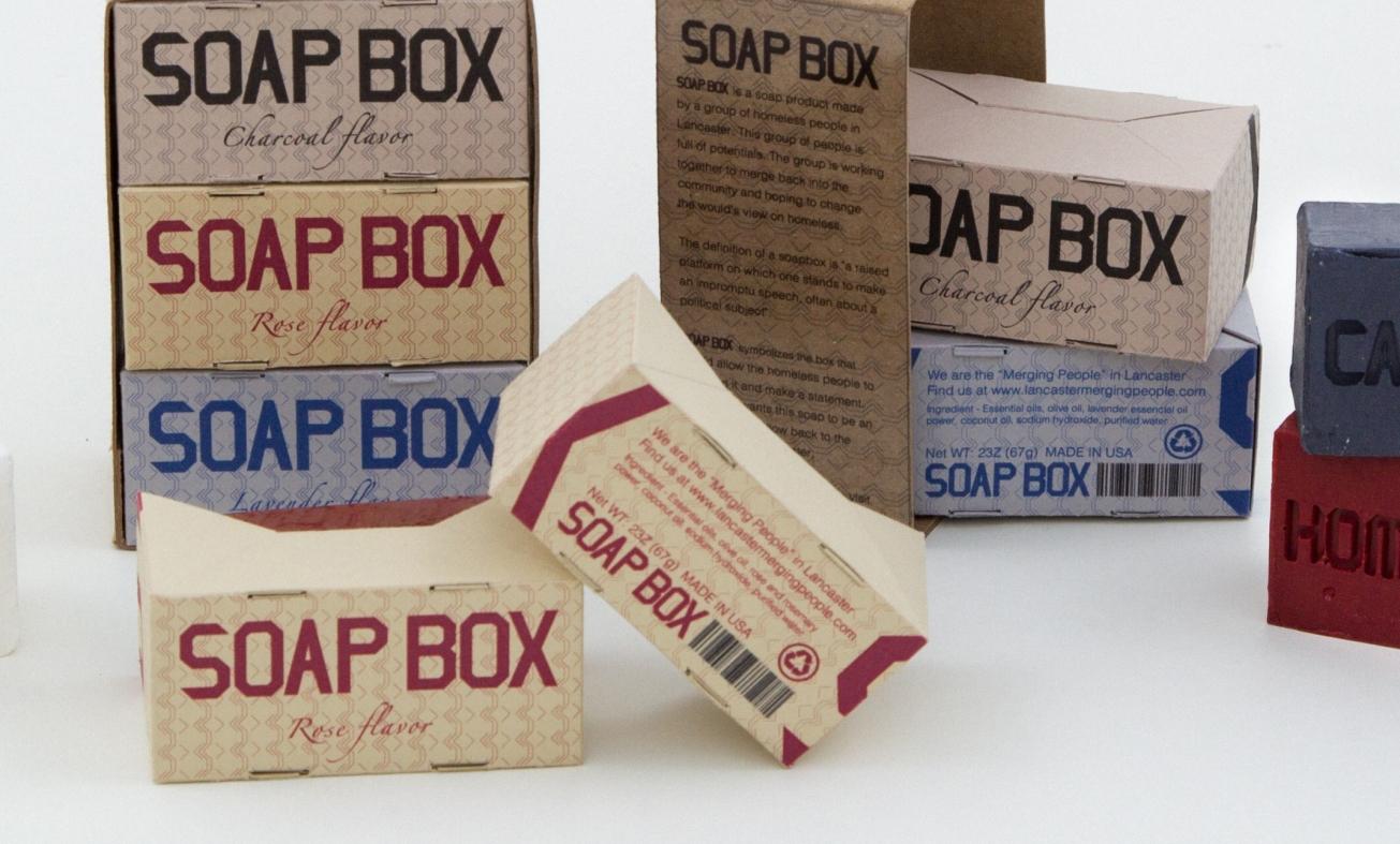 Jade-Jang-Soap-box-2_zoom03