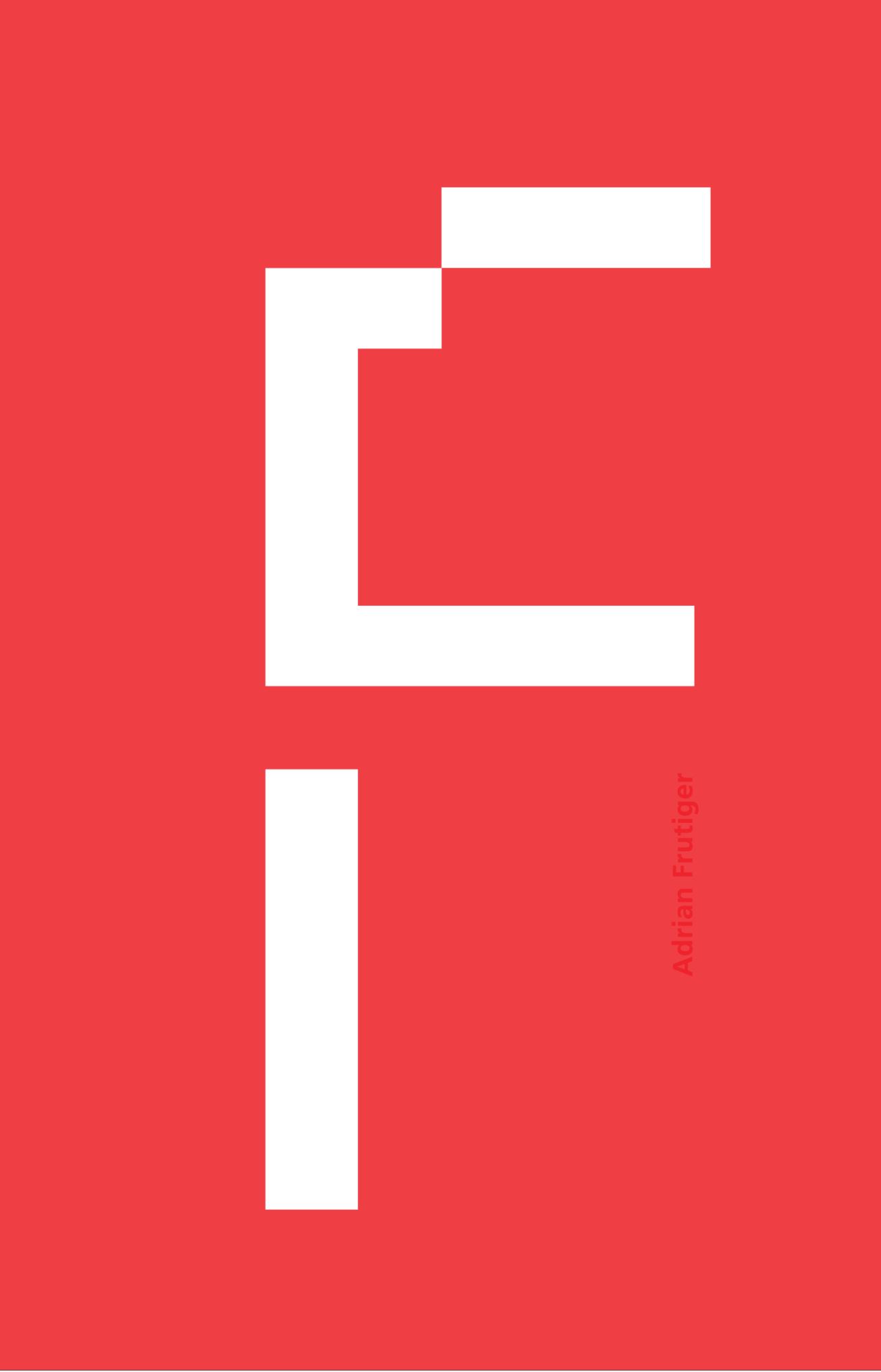 [final]Frutiger-Poster-Front