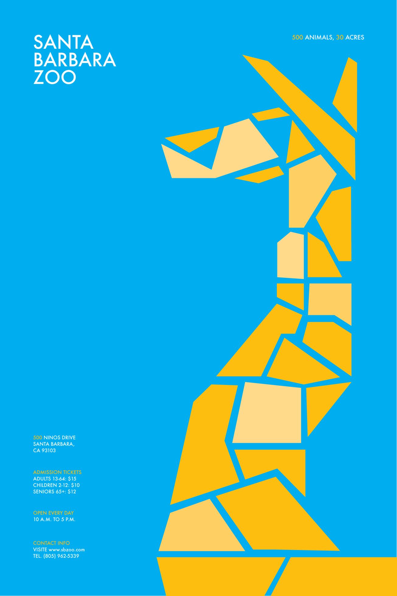 SBZ-poster-2