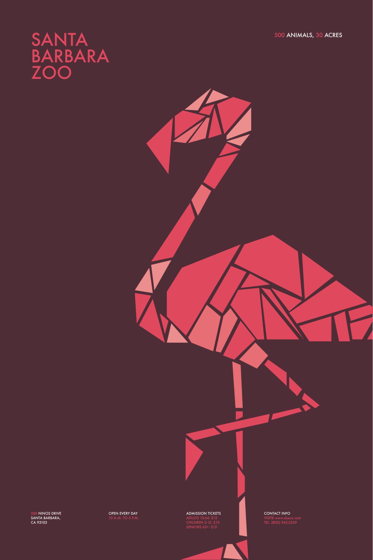 SBZ-poster-3